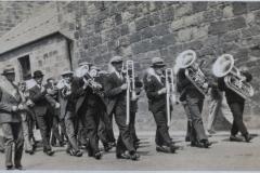PSB-1930s