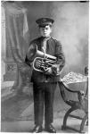 george-johnston-1900